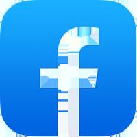 KEEN Facebook