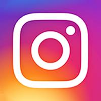 KEEN instagram